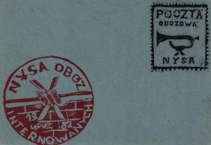1982_0352k