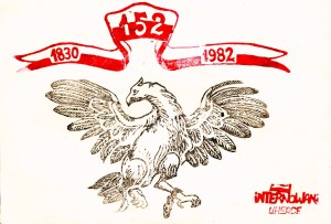 1982_0403k
