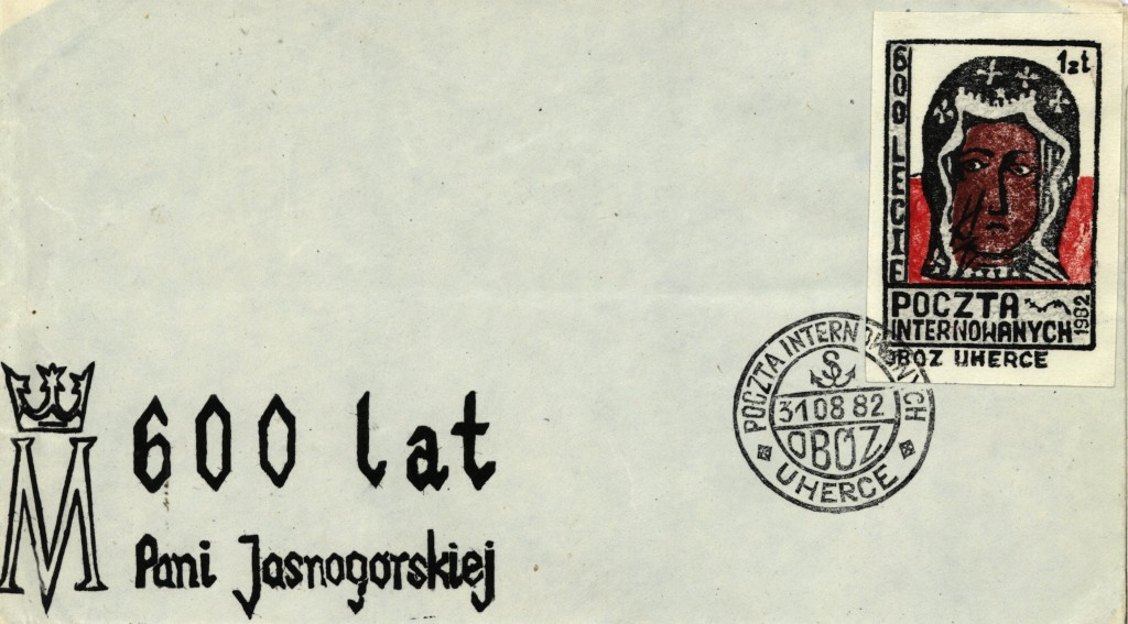 1982_0409k