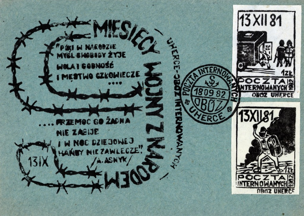 1982_0419k
