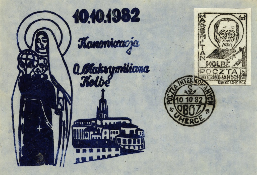 1982_0424k