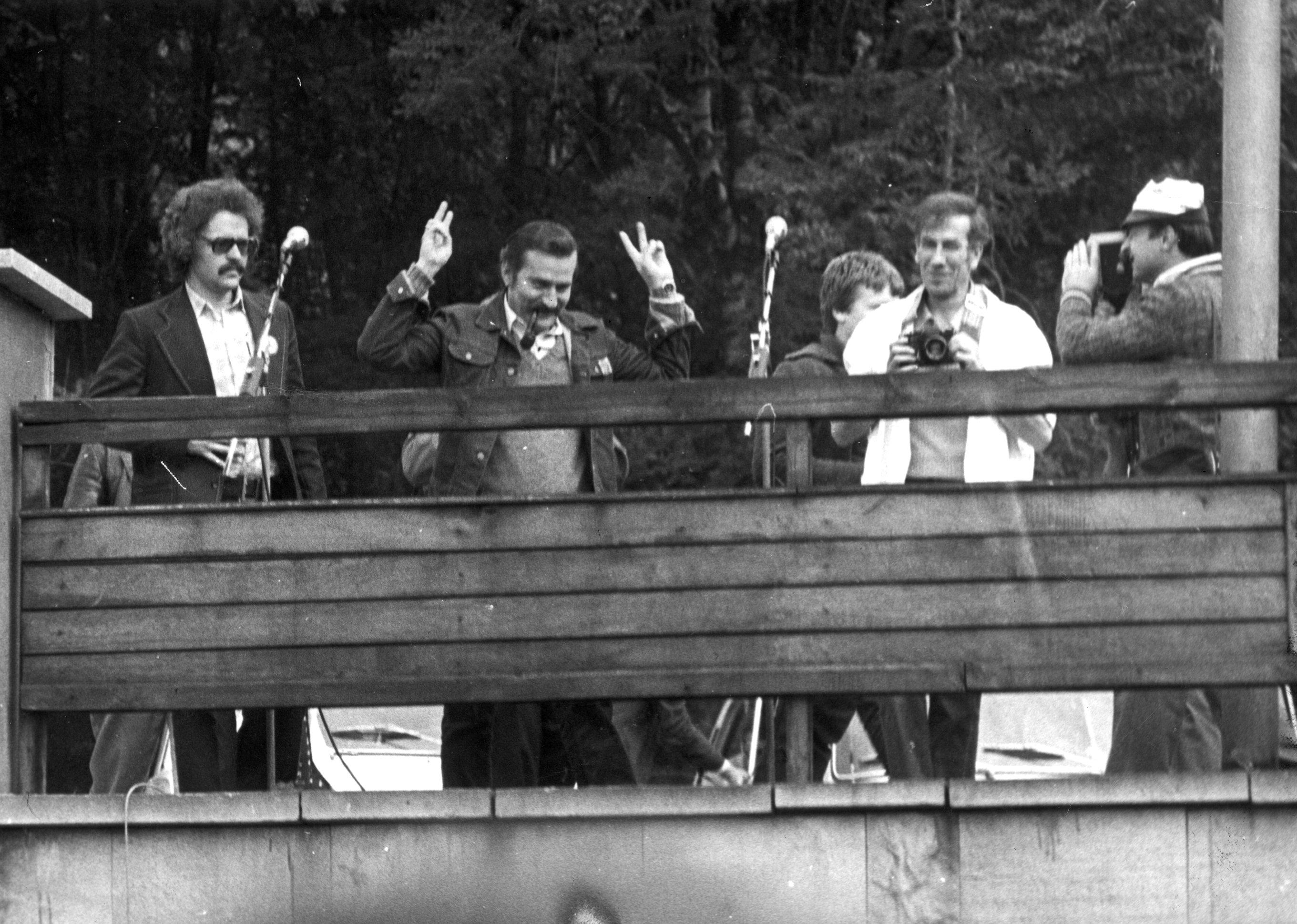 1981_0062f-l-walesa-wiec-jel-gora